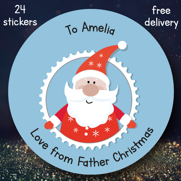 9e7eda42 24-personalised-christmas-stickers-ss03-2049-p.png
